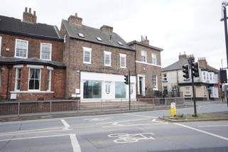 Thumbnail Retail premises to let in 169 Holgate Roadyork, N Yorks