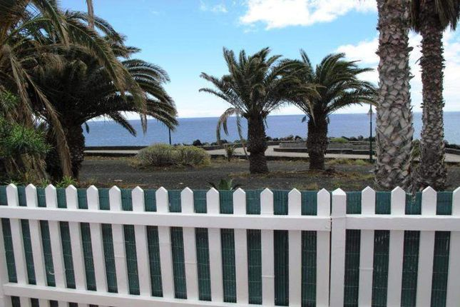 Thumbnail Villa for sale in Aquapark Costa Teguise, 35500 Costa Teguise, Palmas, Las