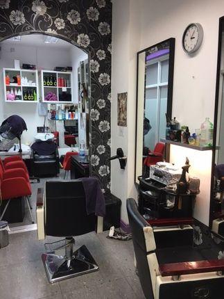 Thumbnail Retail premises to let in Kingsbury Road, Kingsbury