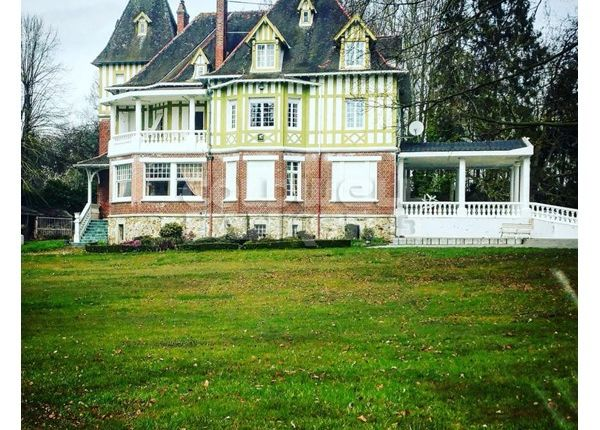 Thumbnail Property for sale in 59137, Busigny, Fr
