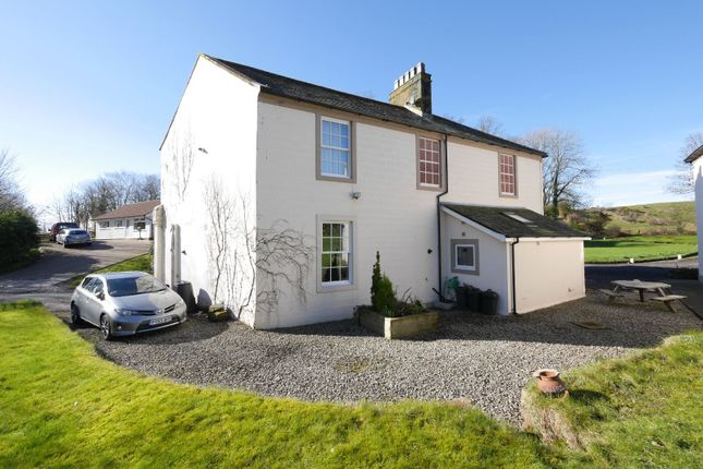 Bed House To Rent Cumbria