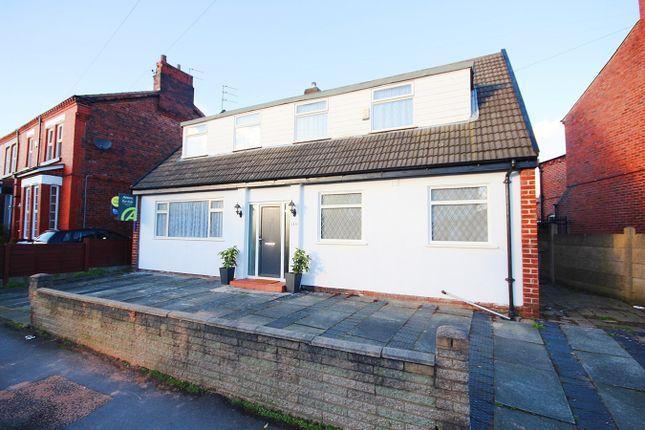 Thumbnail Detached house for sale in Kiln Lane, Eccleston, St Helens
