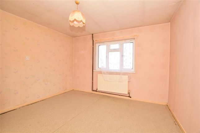 Bedroom of Limes Avenue, Chigwell, Essex IG7