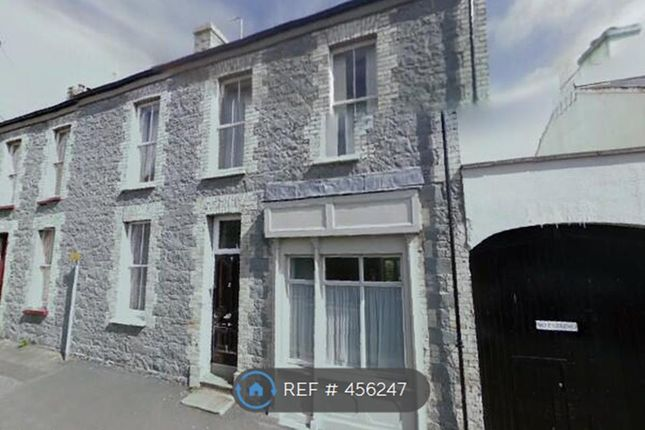 Thumbnail Semi-detached house to rent in Shore Street, Killyleagh, Downpatrick