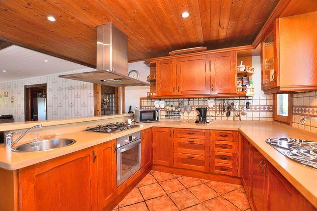 Kitchen2 of Spain, Málaga, Mijas, Cerros Del Águila