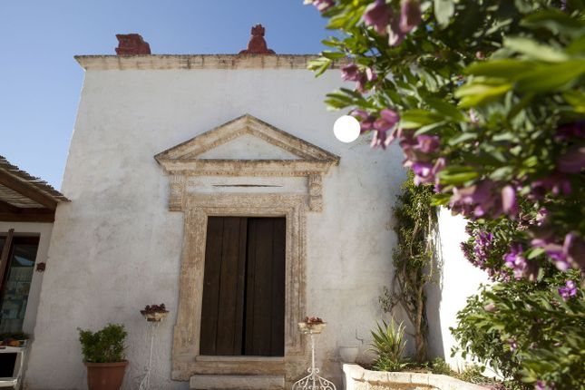 Property For Sale In Monopoli Italy