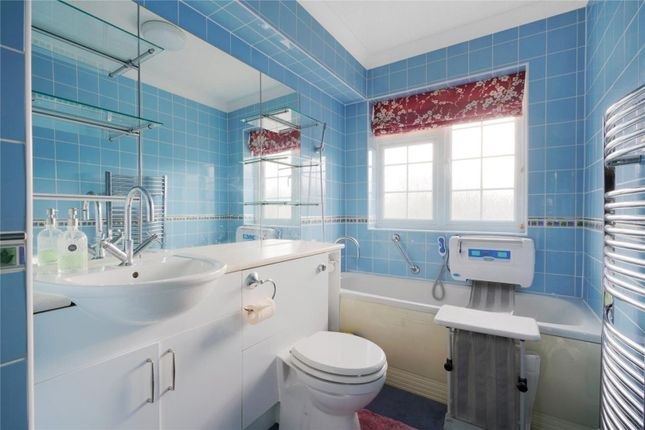 Bathroom of Hogshill Lane, Cobham, Surrey KT11