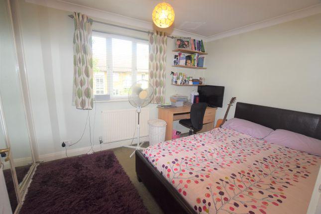 Bedroom 2 of Rose Tree Mews, Woodford Green IG8