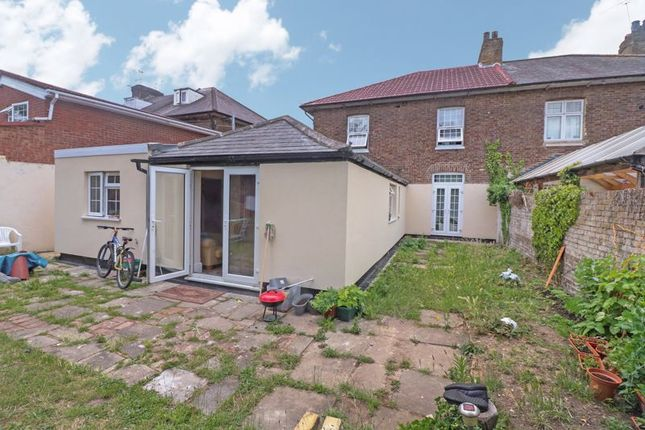 Photo 16 of Sussex Place, Slough SL1