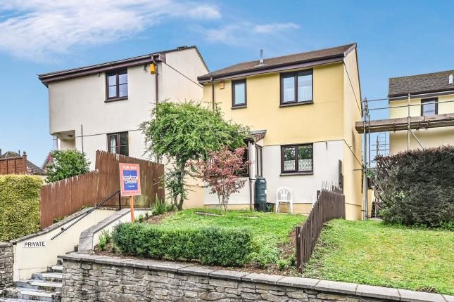 3 bed detached house for sale in Liskeard, Cornwall PL14