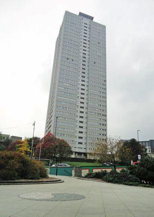 Flats For Sale In Birmingham City Centre Birmingham City