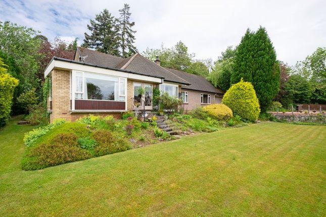 4 bed detached house for sale in Marlybank, Almondbank, Perth PH1