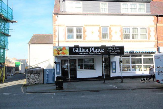 Img_5683 of Abergele Road, Colwyn Bay LL29