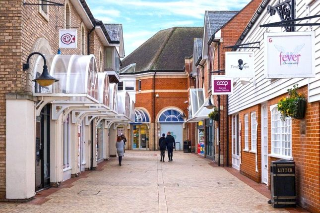 Picture No. 01 of Rayne Road, Braintree CM7