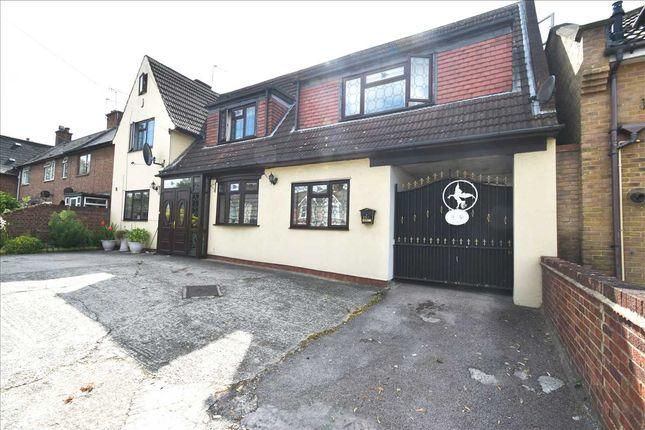 Thumbnail Property for sale in Lowfield Street, Dartford