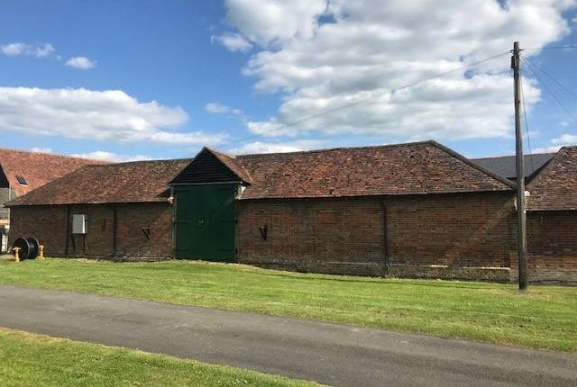 Thumbnail Retail premises to let in North Barn, Whipley Manor Farm, Palmers Cross, Bramley, Guildford