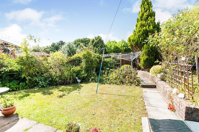 Picture No. 01 of Marshcourt, Lychpit, Basingstoke, Hampshire RG24