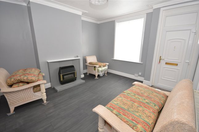 Picture 3 of Harlech Avenue, Leeds, West Yorkshire LS11