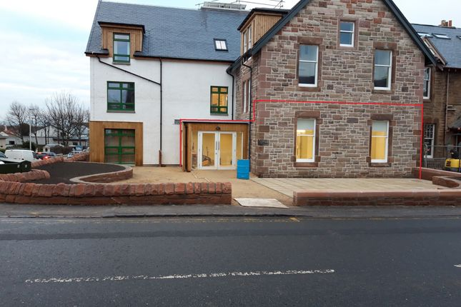 Thumbnail Restaurant/cafe to let in Main Street, Gullane