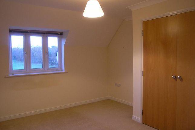 Bedroom of Copthorne Common Road, Copthorne, Crawley RH10