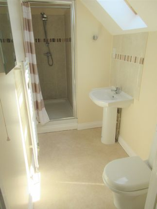 En-Suite of 1 Marine Parade, Dovercourt CO12