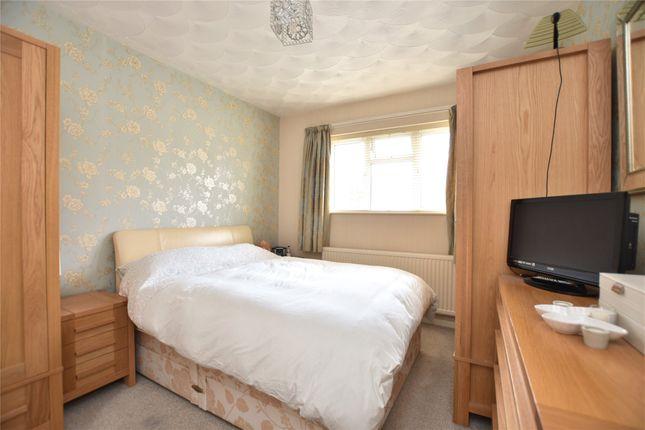 Bedroom 1 of Oriel Gardens, Bath, Somerset BA1