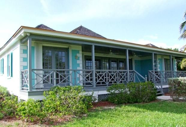 3 bed property for sale in Fortune Cay, Freeport, Grand Bahama, Bahamas
