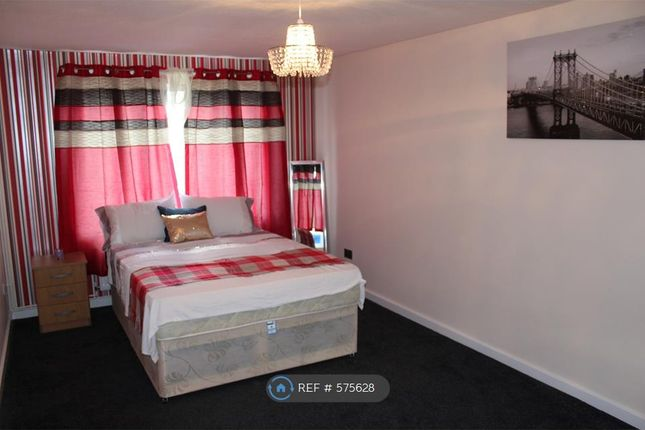 Thumbnail Room to rent in Bracknell, Bracknell