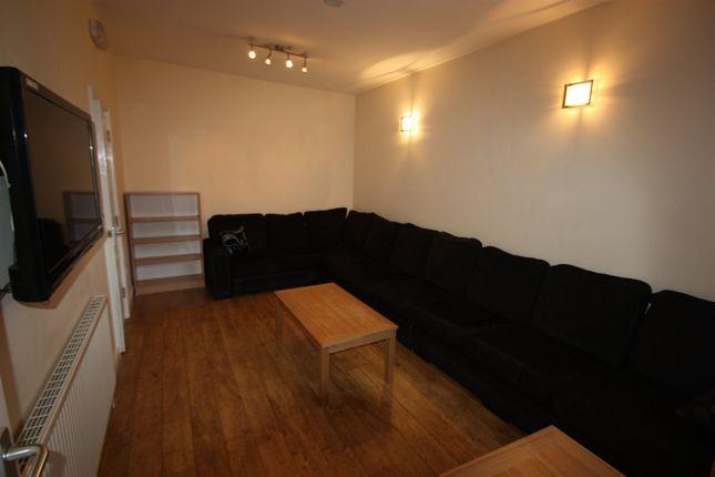 7 bed terraced house to rent in Heeley Road, Selly Oak, Birmingham