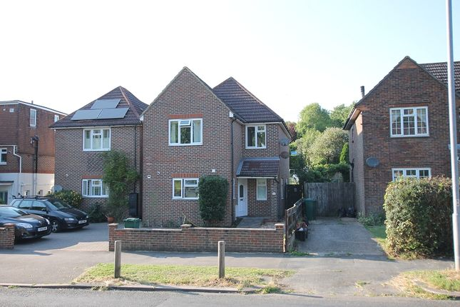 3 bed semi-detached house for sale in Carden Avenue, Brighton, East Sussex.