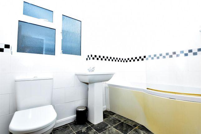 Bathroom 2 of Homefield Close, Swanley BR8