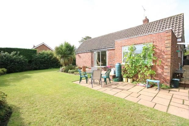 Picture 16 of Orms Way, Formby, Liverpool L37