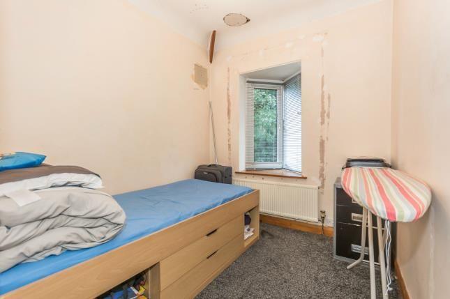 Bedroom 2 of Malvern Road, Acocks Green, Birmingham, West Midlands B27