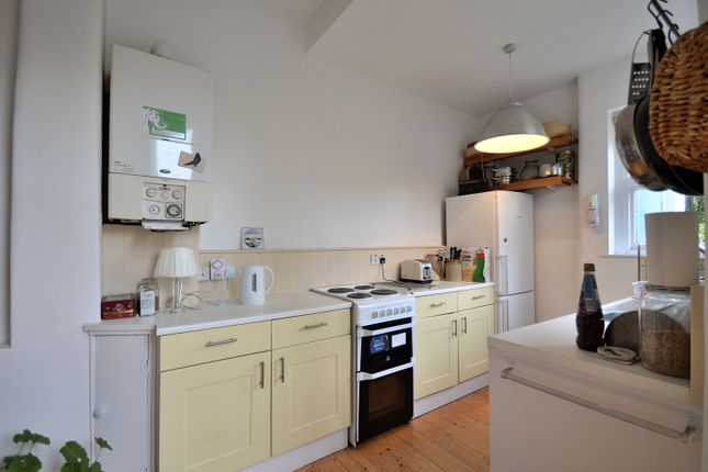 Kitchen of Ulleswater Road, Palmers Green N14