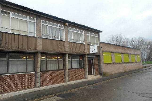 Thumbnail Office to let in Hutchinson St, Stockton On Tees
