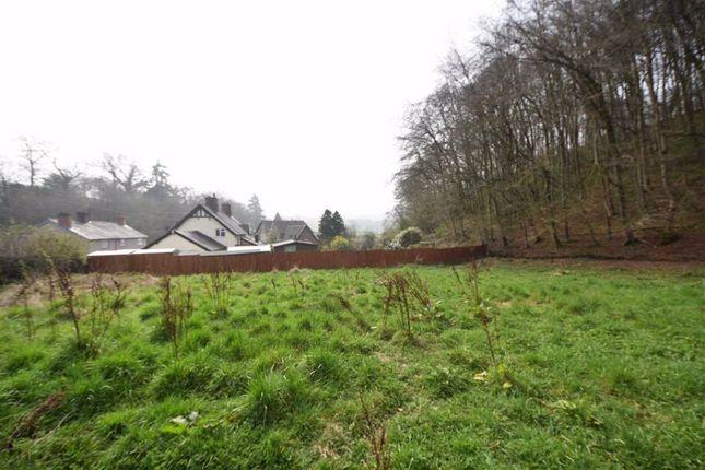 farm for sale in land at bwlch y ffridd, newtown, powys sy16 - zoopla