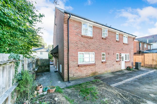Thumbnail Property for sale in The Street, Bradwell, Braintree