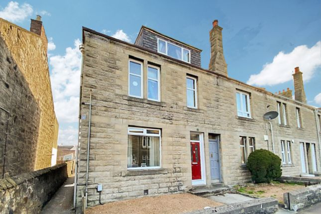 2 bed flat to rent in Viceroy Street, Kirkcaldy KY2