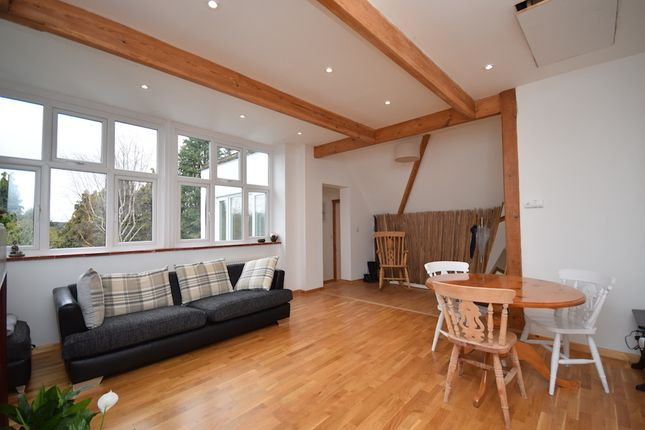 1 bedroom flats to buy in canterbury - primelocation