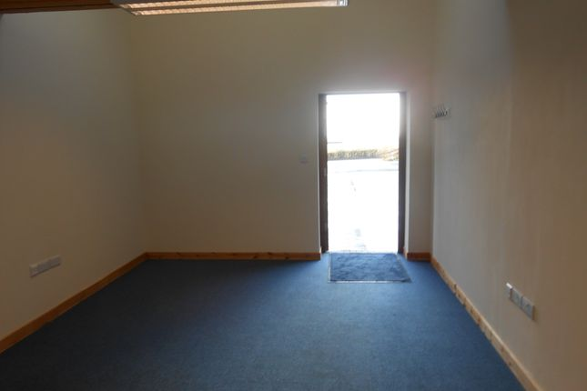 Office 20 of Park View Business Centre, Combermere, Nr Whitchurch SY13