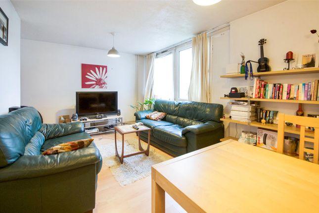 Reception Room of Evenwood Close, Putney, London SW15