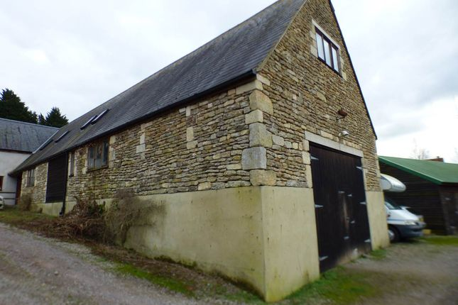 Thumbnail Commercial property to let in Beckington, Nr Frome, Somerset