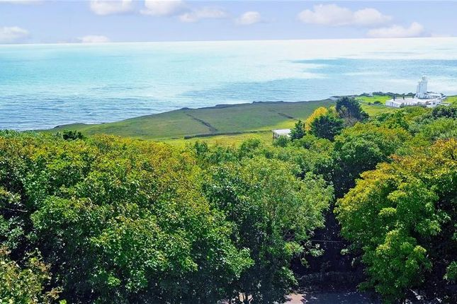 Thumbnail Hotel/guest house for sale in Sandrock Road, Niton Undercliff, Ventnor, Isle Of Wight