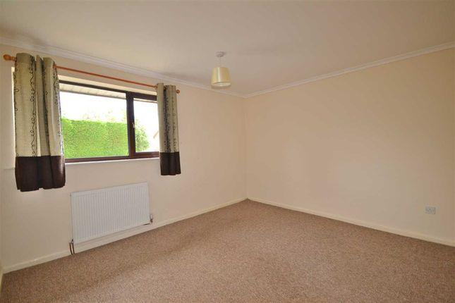Bedroom One of Daisy Hill Drive, Adlington, Chorley PR6