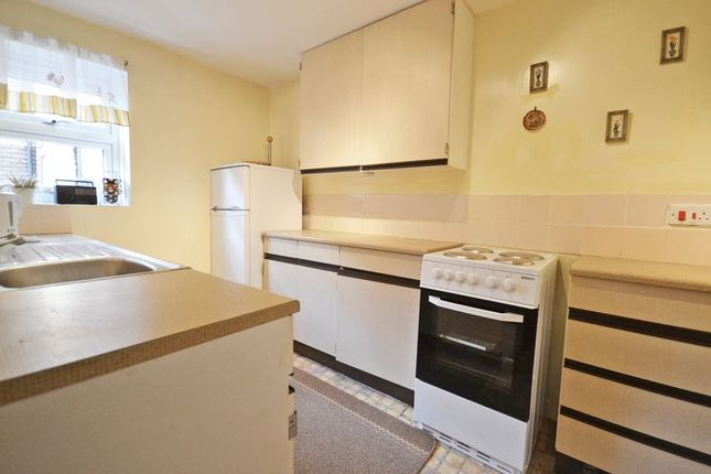 Photo 5 of Retirement Apartment, Caerau Crescent, Newport NP20