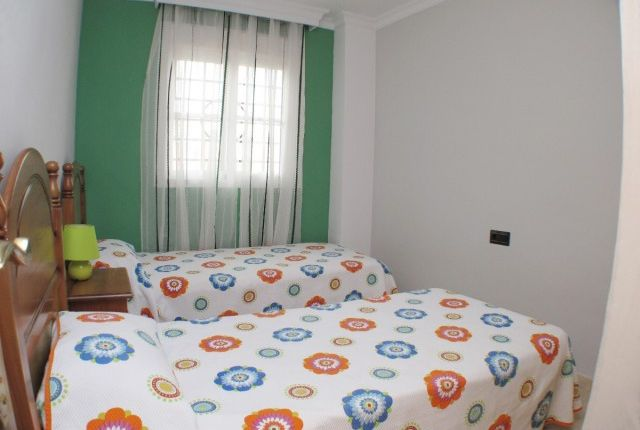 Bedroom2 of Spain, Málaga, Vélez-Málaga, Caleta De Vélez, Baviera Golf