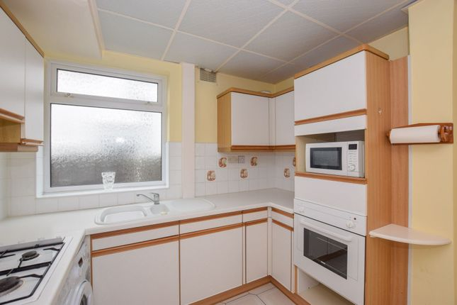Kitchen/Diner of Fishers Lane, Pensby, Wirral CH61
