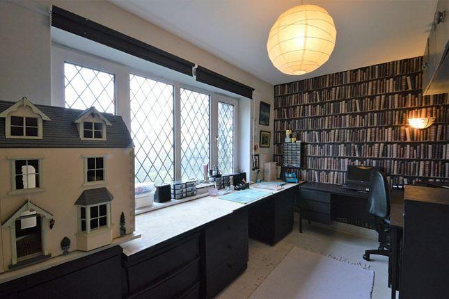Bedroom 4 of Whetmorhurst Lane, Mellor, Stockport SK6