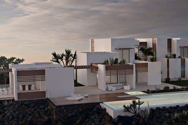 Urbanizacion Playa Paraiso Calle Horno, 35, 38678 Tenerife, Santa Cruz De Tenerife, Spain