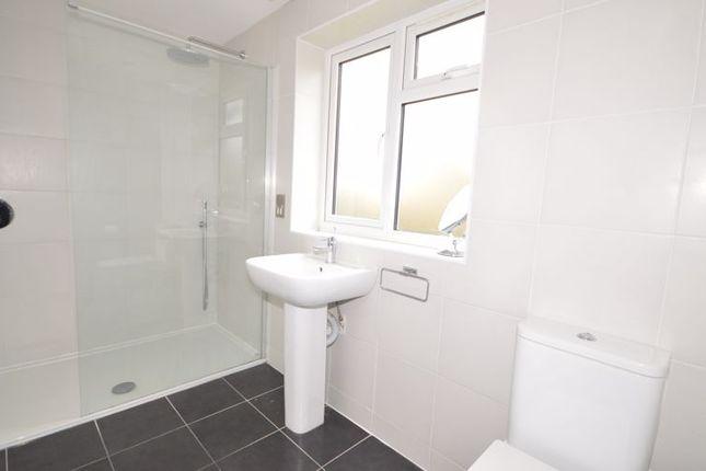 En Suite of Brookside, Weston Turville, Aylesbury HP22